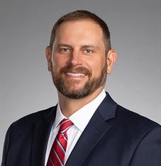 Sonny Smith Ameriprise Financial Advisor