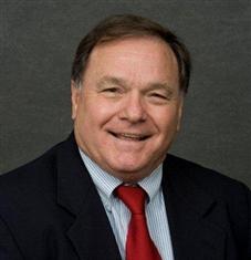 Spencer Harris Ameriprise Financial Advisor
