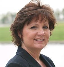 Stacie Leake Ameriprise Financial Advisor
