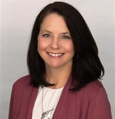 Karen E. Kremer