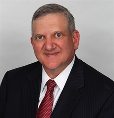 Stan Lowenstein Ameriprise Financial Advisor