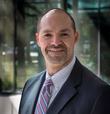 Stanley R Pena Ameriprise Financial Advisor