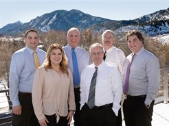 Brightside Wealth Advisors
