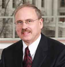 Stan Jahn