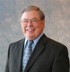 Stanton Dwight Ameriprise Financial Advisor