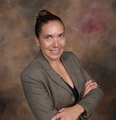 Stephanie Atalla Ameriprise Financial Advisor
