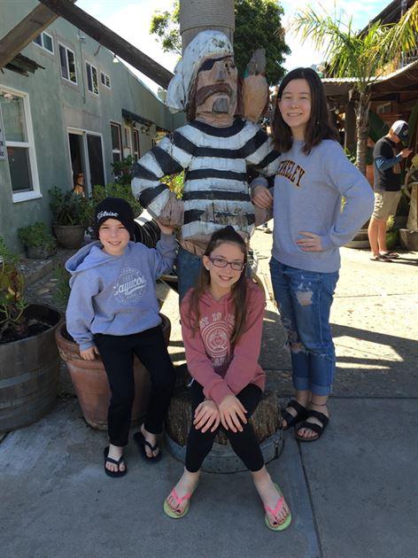 Kerns Family Photos