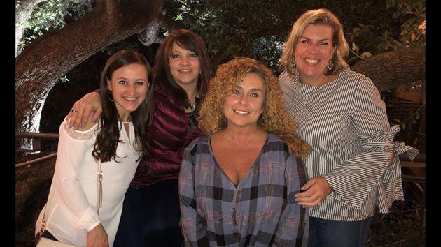 Women Advisor Summit, TX 2019