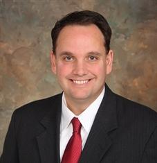 Andy Adair Ameriprise Financial Advisor