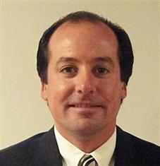Stephen A Grimmie Ameriprise Financial Advisor