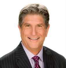 Stephen Williams Ameriprise Financial Advisor