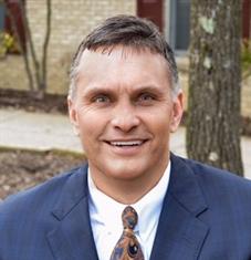 Stephen Bickley Ameriprise Financial Advisor