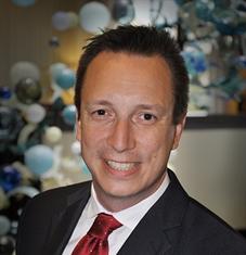 Steve Dirnberger