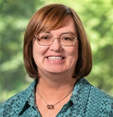 Diane Fornash