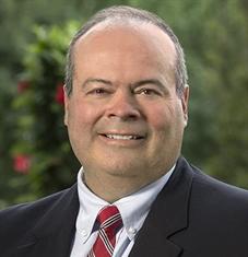 Stephen D Hawkins Ameriprise Financial Advisor