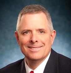 Stephen O'Neill Ameriprise Financial Advisor