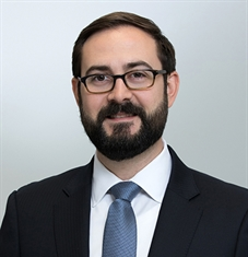 Stephen Hernandez Ameriprise Financial Advisor