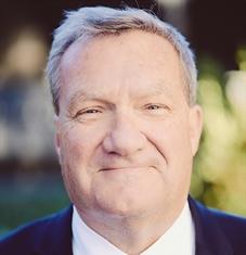 Stephen J Croghan