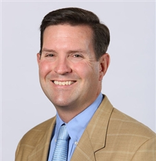 Stephen Kidd Ameriprise Financial Advisor