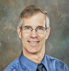 Stephen Raglow-Defranco Ameriprise Financial Advisor