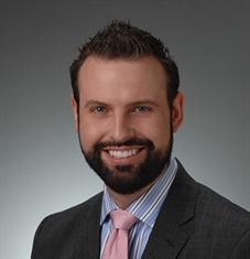 Stephen Ross Ameriprise Financial Advisor