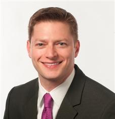 S Neal Rhoney Ameriprise Financial Advisor