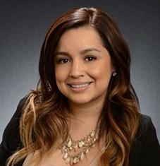 Angelina Jimenez