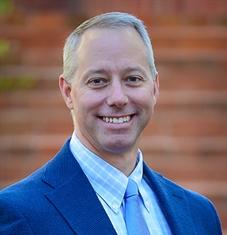Stephen Duval Ameriprise Financial Advisor
