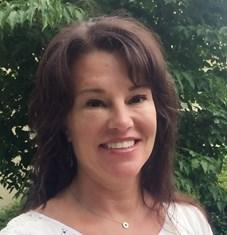 Arlene Hackett