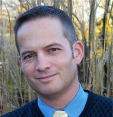 Stephen Reid Walker Jr Ameriprise Financial Advisor