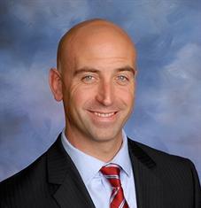 Stephen Bratta Ameriprise Financial Advisor