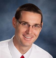 Stephen Soderstrom Ameriprise Financial Advisor