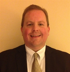 Stephen Horst Ameriprise Financial Advisor