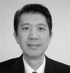 Stephen Yu Ameriprise Financial Advisor