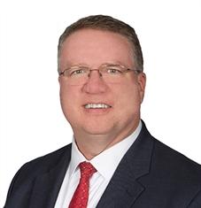 Steve Cooper Ameriprise Financial Advisor