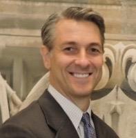 Steve Killebrew Ameriprise Financial Advisor