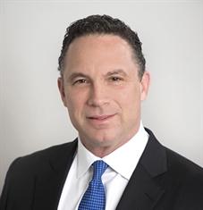 Steve Namy Ameriprise Financial Advisor