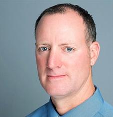 Steve Schulte Ameriprise Financial Advisor