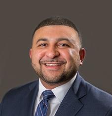 Steve Tawadrous Ameriprise Financial Advisor