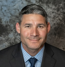 Steven Patton Ameriprise Financial Advisor