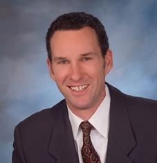 Steven Benck Ameriprise Financial Advisor