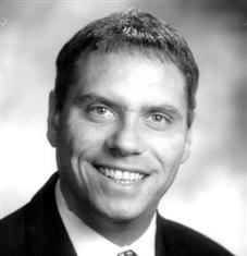 Steven Parrett Ameriprise Financial Advisor