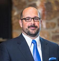 Steve Sandkuhler