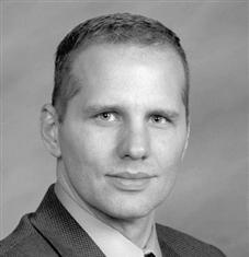 Steve Du Charme Ameriprise Financial Advisor