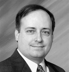 Steven Pippin Ameriprise Financial Advisor