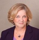 Sharon Halek-Goodof
