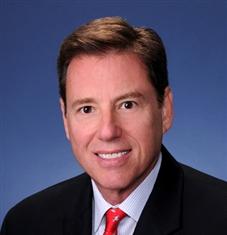 Steven Ershowsky Ameriprise Financial Advisor