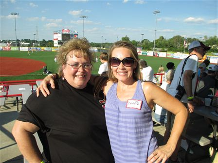 Florence Freedom Game 08/24/13
