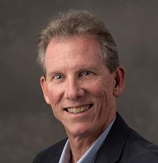 Steve Knapp Ameriprise Financial Advisor