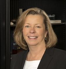 Sue Languell